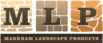 Markham Landscape Products
