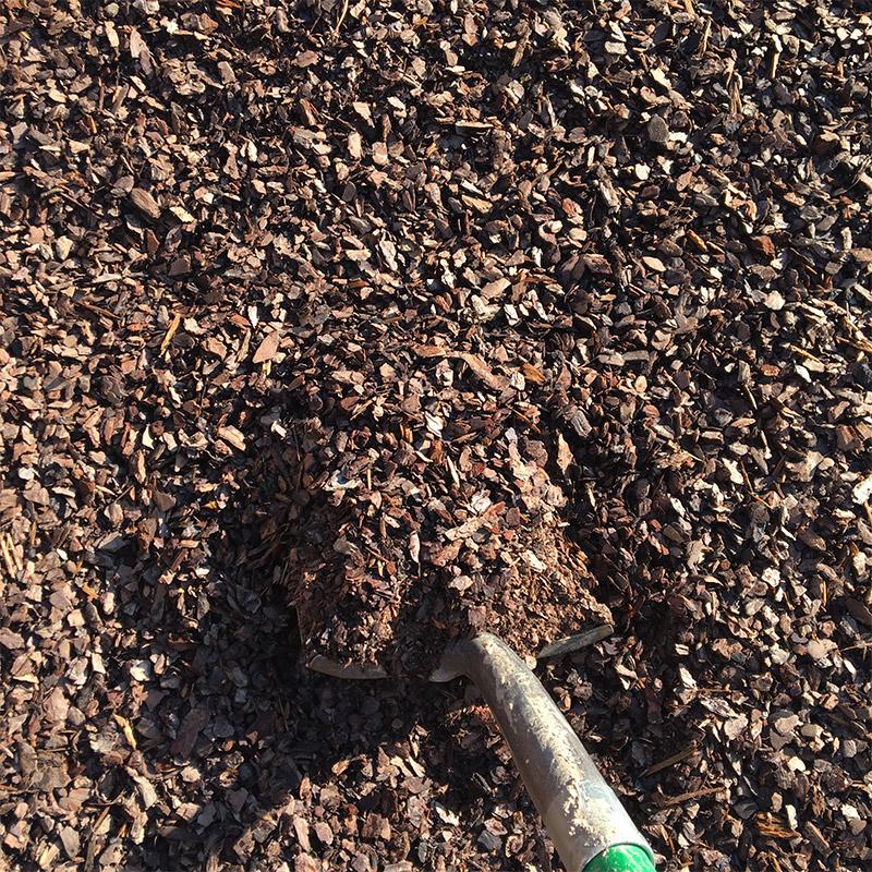 Topsoil Garden Soil Landscape Dirt Compost for gardening planting